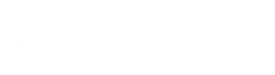 Division of the Humanities | University of Chicago